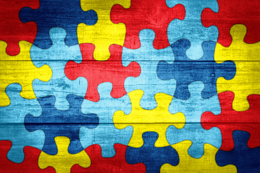 Doing Puzzles Is A Great Way To Stay Healthy And Save Money