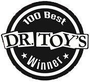 drtoy-.png