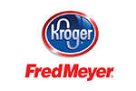 fred-myer.png