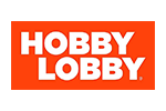 hobby-lobby.png