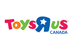 toysrus-logo-canada.png