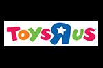 toysrus-logo.png